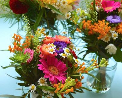 sussex florist