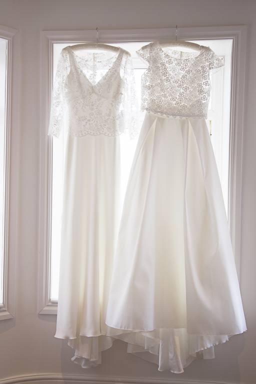 Mode Bridal Hove wedding dresses