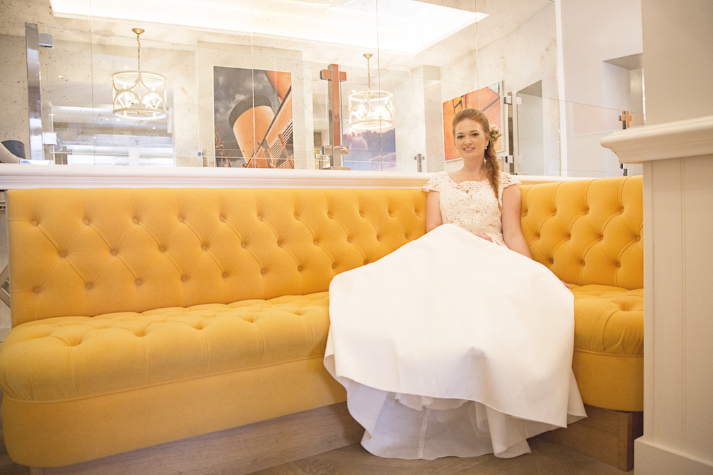 brighton harbour hotel wedding ideas